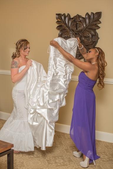 Bridal Rates